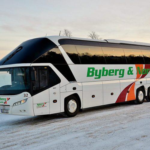 Byberg_och-_Nordin